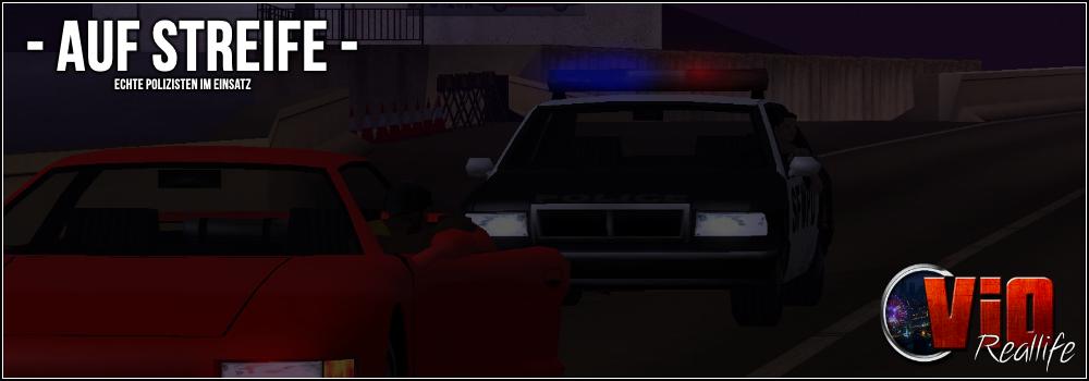 auf streife echte polizisten